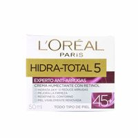 cuidado-facial-loreal-hidra-total-5-crema-antiarrugas-45-anos-50ml