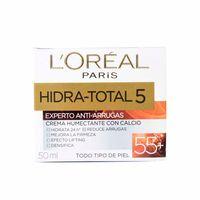 cuidado-facial-loreal-hidra-total-5-crema-antiarrugas-55-anos-50ml