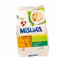 fideos-misura-fusille-de-maiz-con-arroz-sin-gluten-bolsa-250gr