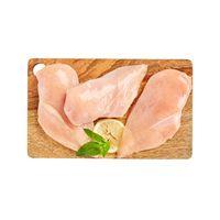 filete-de-pechuga-de-pollo-congelado-kg-paquete-al-vacio-1kg-aprox