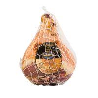 prosciutto-maletti-di-parma-paquete-1000gr