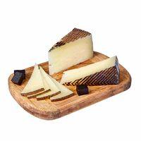queso-garcia-baquero-manchego-precio-x-kg-1-unid-250gr-aprox