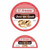 queso-el-artesano-gouda-precio-x-kg-1-unid-300gr-aprox