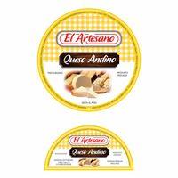 queso-el-artesano-andino-precio-x-kg-1-unid-300gr-aprox