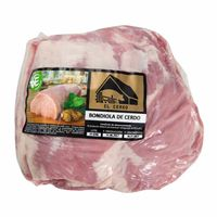 porcino-el-cerko-bondiola-precio-x-kg-paquete-al-vacio-1kg-aprox
