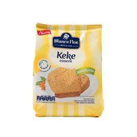 pre-mezcla-blanca-flor-keke-zanahoria-bolsa-80gr