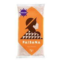 paisana-arroz-parbolizado-bl-1-kg