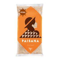 paisana-arroz-integral-bl-1-kg