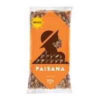 paisana-papa-seca-bl-500-gr