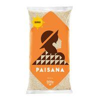 quinua-paisana-fina-seleccion-bolsa-500gr