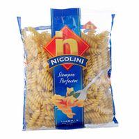 fideos-nicolini-tornillo-92-bolsa-250gr