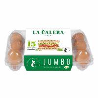 huevos-bells-pardos-jumbo-bandeja-15un