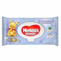 toallitas-humedas-para-bebe-huggies-recien-nacido-flip-top-paquete-80un
