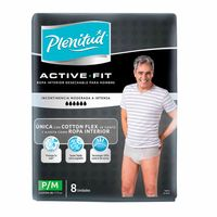 incontinencia-moderada-plenitud-active-hombre-talla-m-paquete-8un