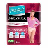 incontinencia-moderada-plenitud-active-mujer-talla-m-g-paquete-8un