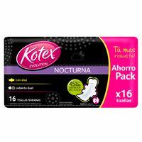toalla-higienica-kotex-evolution-dual-nocturna-paquete-16un