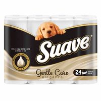 papel-higienico-doble-hoja-suave-gentle-care-paquete-24un