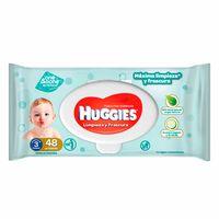 toallitas-humedas-para-bebe-huggies-one-one-paquete-48un