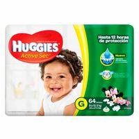 panal-para-bebe-huggies-hiper-active-sec-talla-g-paquete-64un