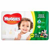 panal-para-bebe-huggies-hiper-active-sec-talla-xg-paquete-52un