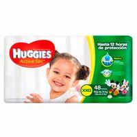 panal-para-bebe-huggies-active-sec-talla-xxg-paquete-48un