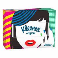 papel-facial-kleenex-junior-caja-50un