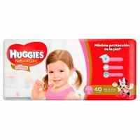 panal-para-bebe-huggies-hiper-natural-care-nina-talla-xxg-paquete-40un
