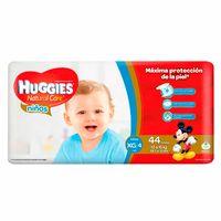 panal-para-bebe-huggies-hiper-natural-care-nino-talla-xg-paquete-44un