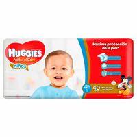 panal-para-bebe-huggies-hiper-natural-care-nino-talla-xxg-paquete-40un