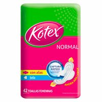 toalla-higienica-kotex-normal-maxima-absorcion-rapida-paquete-42un