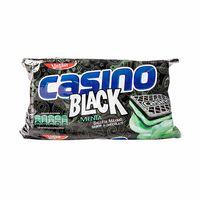 galletas-casino-black-menta-paquete-6un