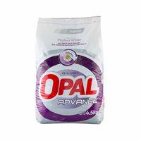 detergente-en-polvo-opal-advance-bolsa-4.5kg