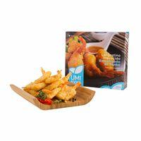 langostinos-umi-foods-precocido-con-panko