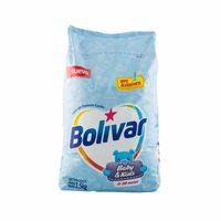 detergente-en-polvo-bolivar-baby-kids-bolsa-1.5kg