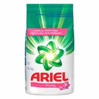 detergente-en-polvo-ariel-con-downy-bolsa-2kg