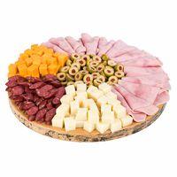 tabla-queso-chili-un