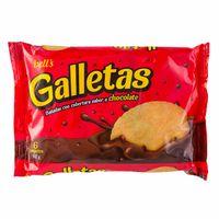galletas-bells-vainilla-banadas-con-chocolate-paquete-6un