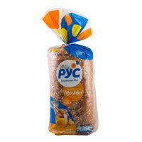 pan-pyc-integral-fibra-miel-bolsa-360gr