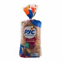 pan-pyc-integral-granos-ancestrales-bolsa-360gr
