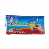 galletas-noel-ducales-saladas-paquete-6un