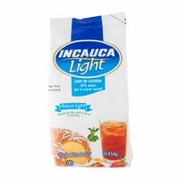 endulzante-incauca-blanca-light-bolsa-454gr