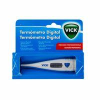 termometro-vick-digital-caja-1un