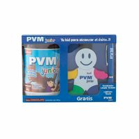complemento-nutricional-pvm-junior-chocolate-frasco-360gr-regalo