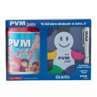 complemento-nutricional-pvm-junior-fresa-frasco-360gr-regalo