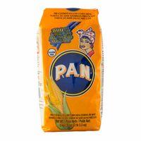 harina-p.a.n.-de-maiz-amarillo-precocido-bolsa-1kg