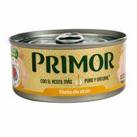 conserva-primor-filete-de-atun-en-aceite-vegetal-lata-170gr