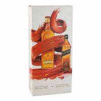 whisky-johnnie-walker-red-label-botella-750ml-black-label-botella-375ml