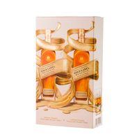 whisky-johnnie-walker-gold-reserve-botella-750ml-pack-2un