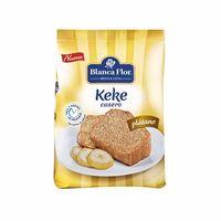 pre-mezcla-blanca-flor-keke-platano-bolsa-800-g