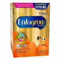 formula-lactea-enfagrow-premium-plain-caja-1100gr